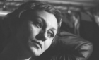 Римма Зюбина: скандал с сыном на фронте