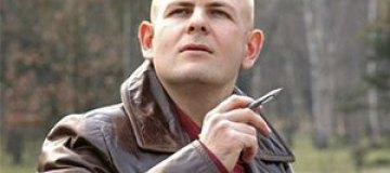 В России учредят литературную премию имени Олеся Бузины