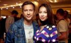 Жена Дмитрия Ступки возмутилась языковыми квотами на ТВ