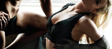Похудевшая Бритни Спирс таяла в объятиях брутального бородача