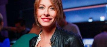 """Елена Кравец: """"Первой реакцией Зеленского на мою беременность был шок"""""""