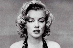 У Мэрилин Монро был роман с 16-летней девушкой