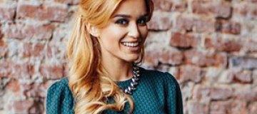 Ксения Бородина отправились в медовый месяц в Турцию