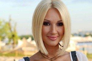 Кудрявцева рассказала, как за ней ухаживал украинский олигарх
