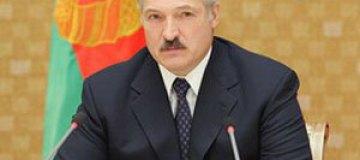 Лукашенко направил соболезнования родным и близким Богдана Ступки