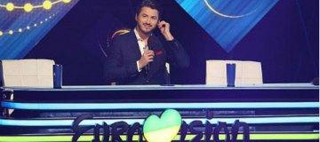 Во ІІ-м полуфинале нацотбора на Евровидение победили Melovin, Tayanna и Kadnay