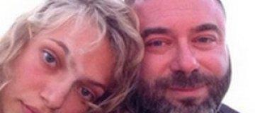 Экс-муж Брежневой встречается с 22-летней моделью