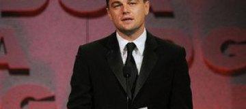 Самые богатые актеры Голливуда: ДиКаприо обошел Деппа