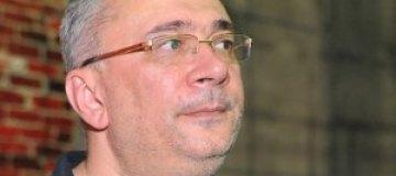 Меладзе получит звание заслуженного деятеля искусств Украины