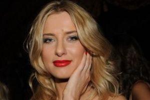 Горбачева ищет в Интернете секс-партнеров