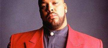 Продюсера Снуп Догга и Dr. Dre обвинили в убийстве
