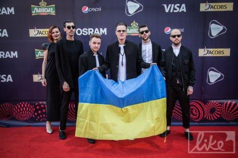 """Кто победит на """"Евровидении""""?"""