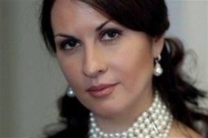 Калетник считает Симоненко излишне скромным
