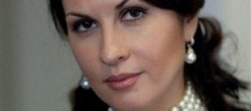 Эксперты назвали самых богатых женщин-нардепов