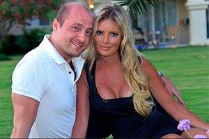 Экс-жених Даны Борисовой угрожает ей расправой