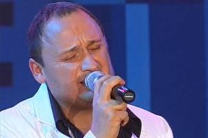Стас Михайлов устроил скандал во время концерта