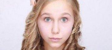 13-летняя дочь Егоровой купит родным дом
