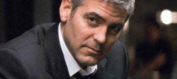 Джорджа Клуни не волнует, что его считают геем