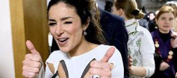 """Финал нацотбора на """"Евровидение"""": забытые исполнители, фрики и дети политиков"""