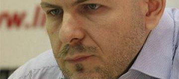 Милиция озвучила основную версию убийства Олеся Бузины