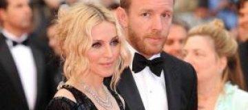 Рейтинг самых дорогих разводов знаменитостей