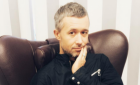 Сергея Бабкина вынудили признать Россию агрессором