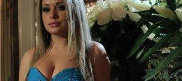 Яна Соломко стала новой участницей Real O