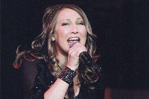 В Японии умерла певица российского происхождения