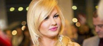 Камалия отказалась ехать к Киркорову в Москву