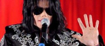 Хихикает и цитирует Иисуса: обнародованы кадры допроса Майкла Джексона по делу о педофилии