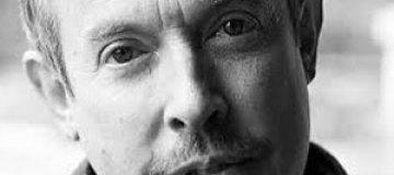 """Андрей Макаревич: """"С кем воевать будем?"""""""