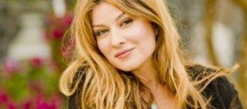 Жанна Бадоева отказалась от украинского гражданства