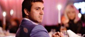 Ресторатор Тищенко считает, что его приворожили