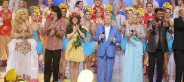 Авторский проект Поплавского отметил лучших исполнителей наградами