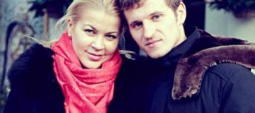 Алиев избивает семью, а жена пишет его любовнице через соцсети