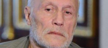 До самоубийства жены Пороховщиков искал суррогатную мать