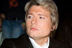 Николаю Баскову удалили аппендицит