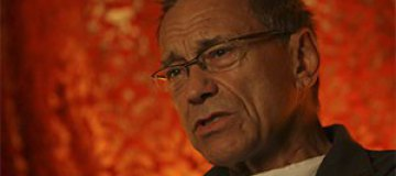 Кончаловский отказался от номинирования его фильма на Оскар
