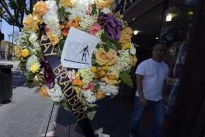 Обама выразил соболезнования в связи со смертью Брэдбери