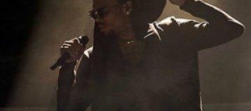 Экс-бойфренд Рианны Крис Браун может попасть в тюрьму