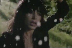 """Лорин представила клип на песню """"Euphoria"""""""