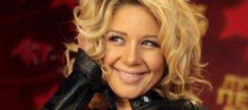 Crimea Music Fest-2012: Кароль прочитает рэп с Потапом и Галкиным