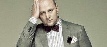 Потап заменит отца Наде Дорофеевой на ее свадьбе