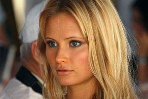 Борисова рассказала, как она справилась с алкоголизмом