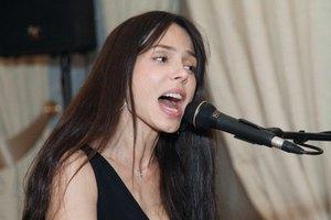 Оксана Григорьева выпускает альбом в стиле хип-хоп