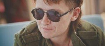 Диана Арбенина прокомментировала войну в Украине