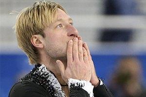 Плющенко снова прооперируют