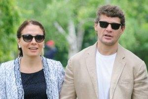 Юлия Левочкина выходит замуж за соратника Тимошенко
