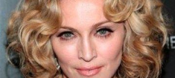 Мадонну в Киеве поселят в номере Патрисии Каас