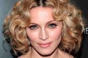 МИД России признал Мадонну нелегальным гастарбайтером